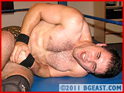 Mazzini Wrestling domination XXX if youre going to